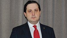 Руслан Абрамов