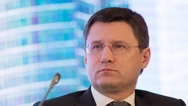 Улюкаев назвал порядочным спрос наакции «Башнефти» и«Роснефти»