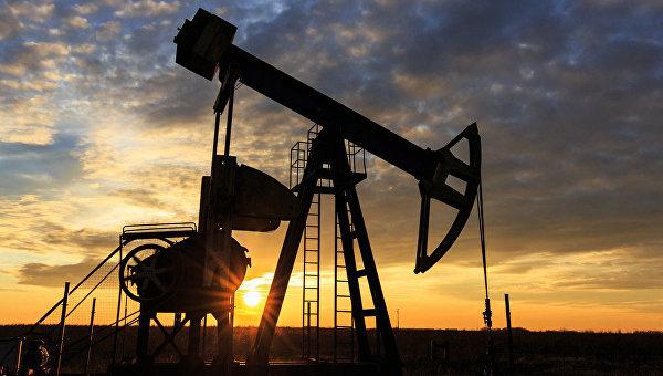 СМИ: в России могут обнулить пошлину на экспорт нефти с 2018 года - ElkNews.ru