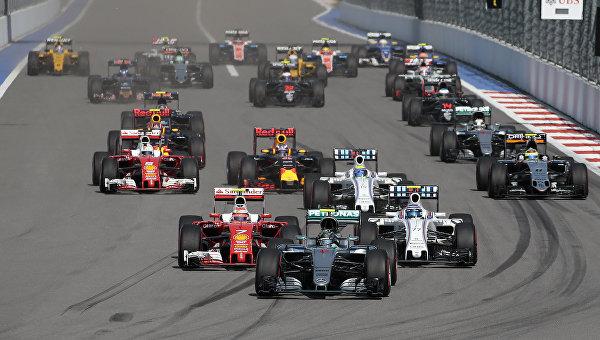 Хэмилтон попробует повторить успех в квалификации на Гран-при Австрии