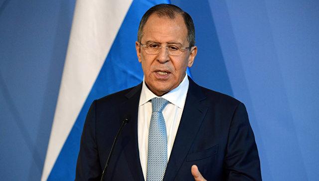 Условия нормализации отношений РФ-Турция будут определять навстрече ОЧЭС— Сенатор
