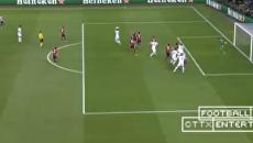Стоило ли засчитывать гол Рамоса в финале Лиги чемпионов?