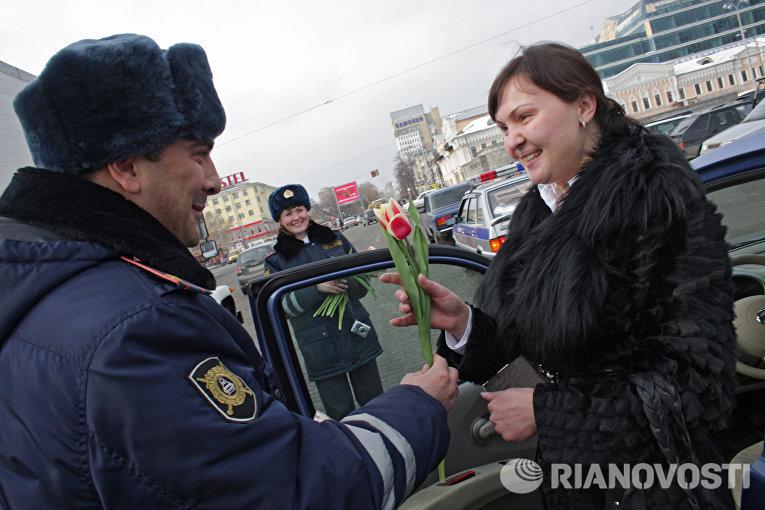 Онлайн новости россии в приморье