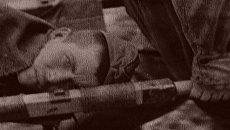 Цена Победы. Великая Отечественная война в архивных кадрах