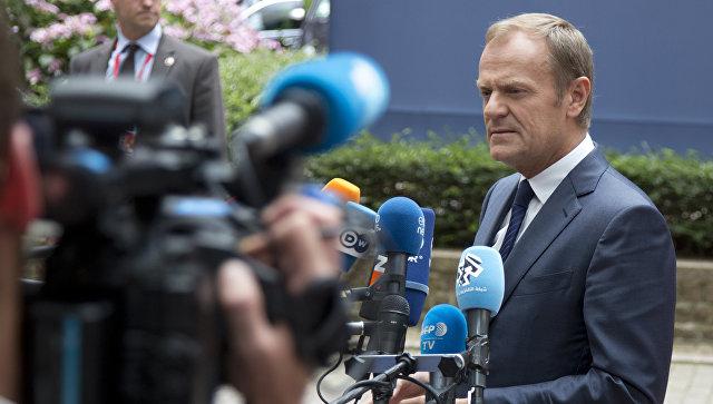 Яценюк призвал Запад неотменять санкции ипредоставить Украине оружие