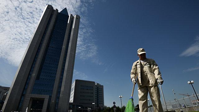 «Сбербанк» практически наполовину увеличил выплаты членам правления