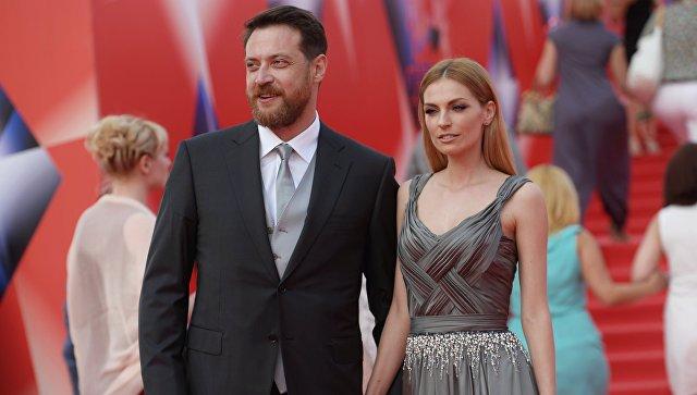 Российскому актеру Сафонову запретили въезд наУкраину