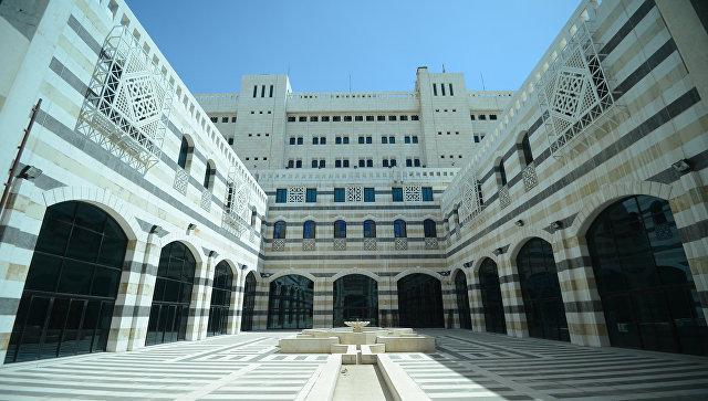 Новое правительство САР в понедельник может назвать дату первого заседания