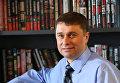 Руководитель Фонда перспективных исследований Андрей Григорьев