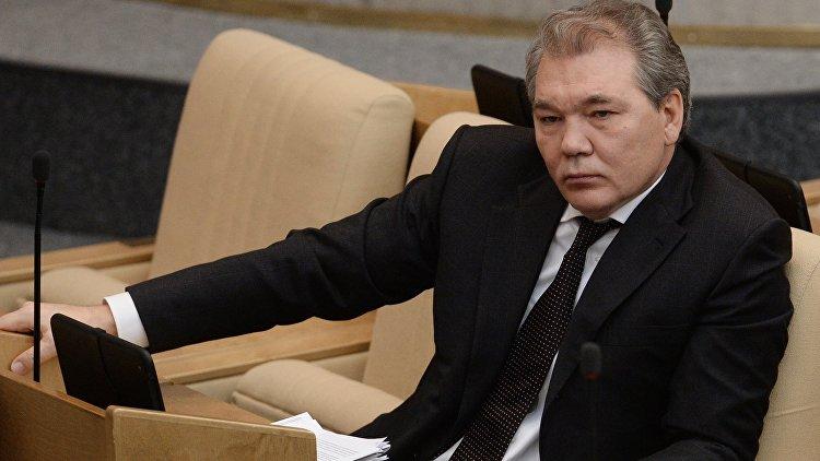 выборы 2016 в госдуму калашников леонид иванович книге Недоросль, лучшие