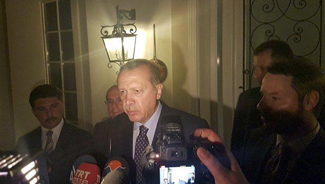 КС Турции рассмотрит возможность применения смертной казни к заговорщикам, - премьер страны - Цензор.НЕТ 5007