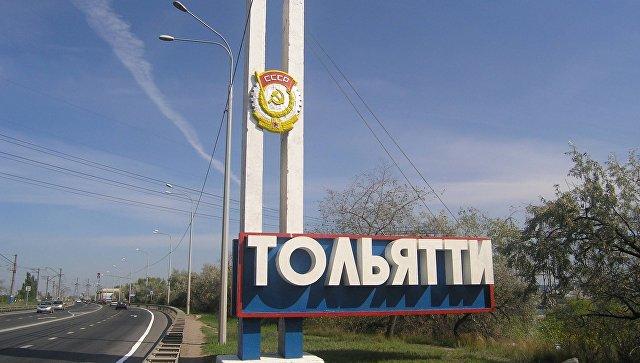 Кинотеатр Синема Парк в ТРK Горки
