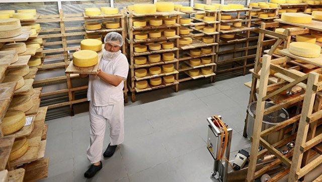 Мантуров: РФзапустила 350 производств попрограмме импортозамещения