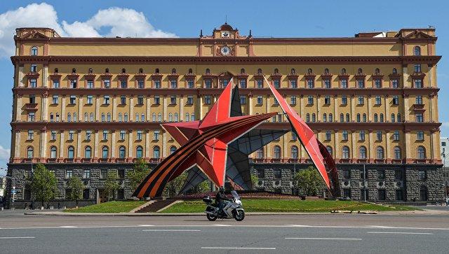 Глава отдела прокуратуры Саратова стал фигурантом дела овзятке имошенничестве