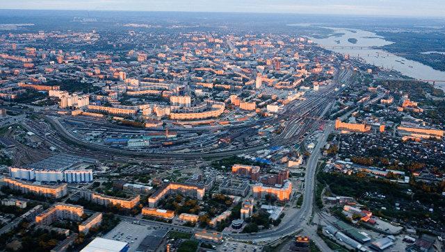 Власти США усомнились вчестном подорожании сибирской Neuromama до $35 млрд