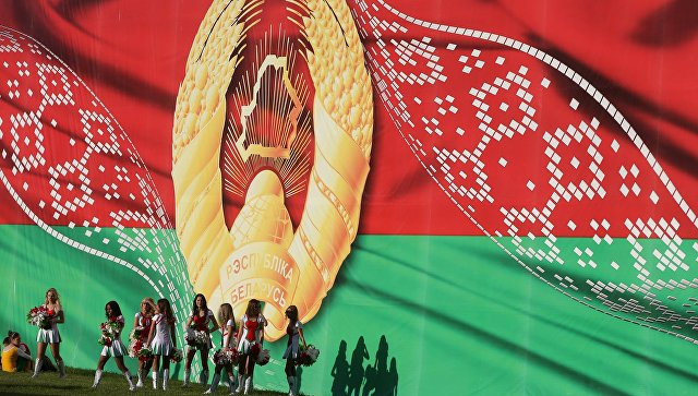 В Республики Беларусь свыборов снимались 19 претендентов