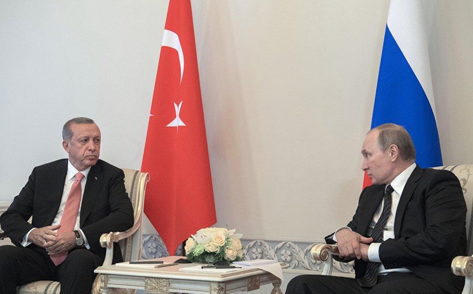 Переброска американского ядерного оружия из Турции в Румынию: первые выводы