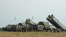 ЗРК С-300 целились по вражеским МиГ-31 на учениях в Свердловской области