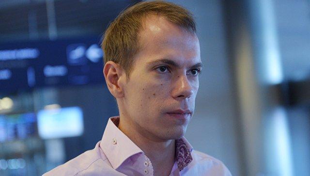 Суд Армении окончательно отказался выдавать США программиста Миронова изРФ