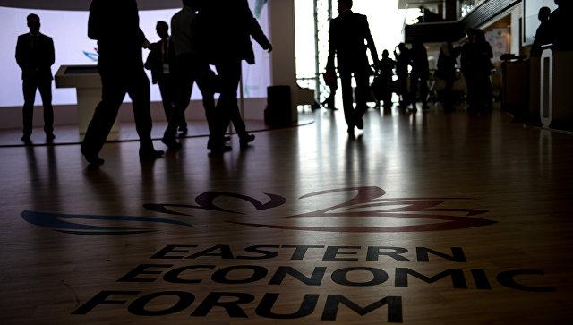 Россия готова рассмотреть предложение Южной Кореи оевразийской интеграции