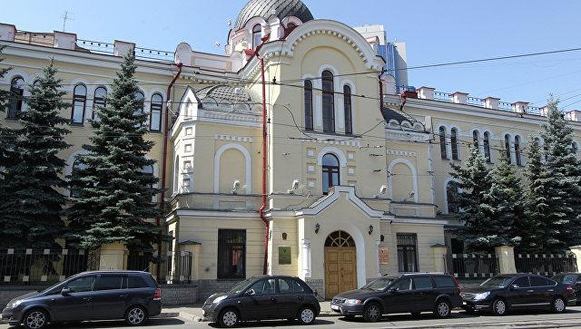 Алексей Улюкаев: решение озаморозке пенсионных накоплений пока непринято