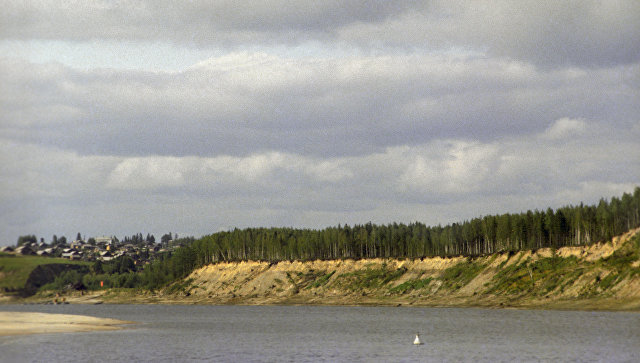 Рулевому затонувшей вОмске яхты за смерть пассажиров дали условный срок