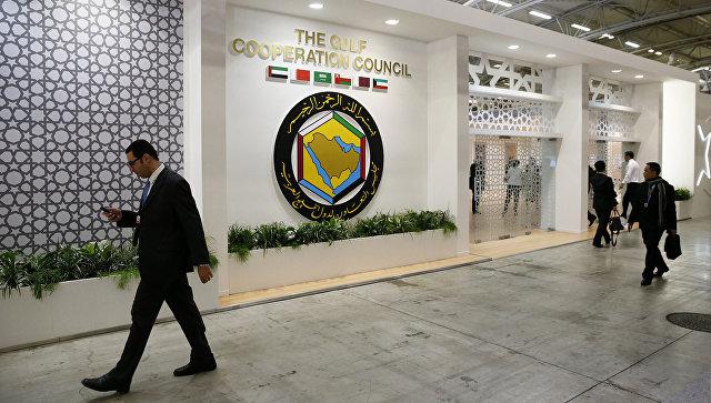 Спустя 15 лет: США готовы обвинить Саудовскую Аравию втеракте 11сентября