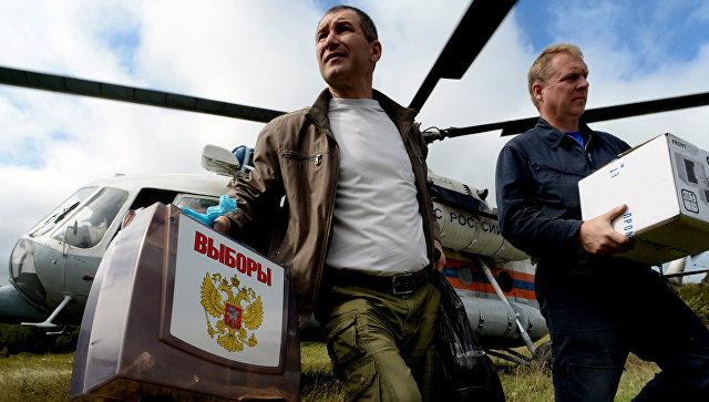 Матвиенко сообщила о вероятном возврате РФ вПАСЕ