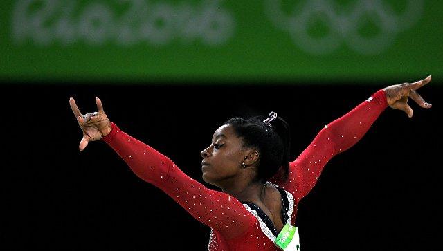 WADA разрешало сестрам Уильямс принимать запрещенные вещества