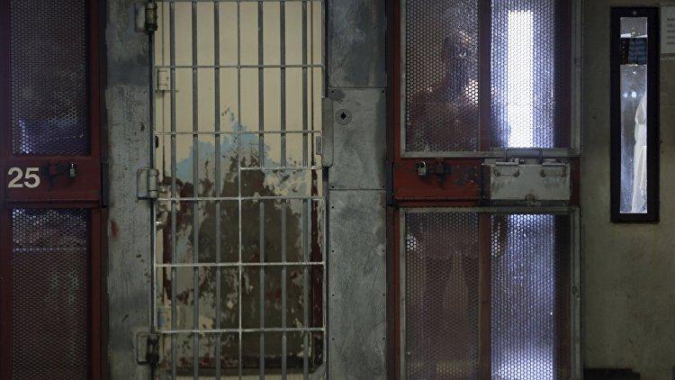 В США суд приговорил 11-летнего мальчика к лишению свободы за убийство