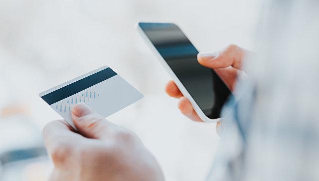Росинтербанк на100% перестал обслуживать клиентов