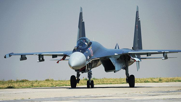 Индикатор Ria 250 Инструкция На Русском