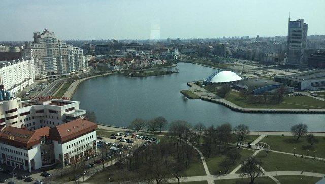 Заседание военного комитета ОДКБ проходит в Минске