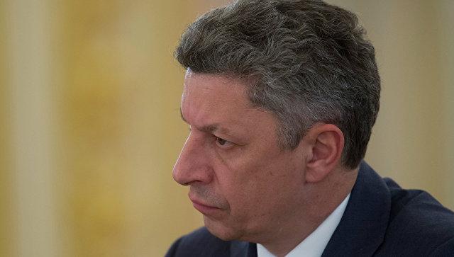 Новости горный краснопартизанский район саратовской области