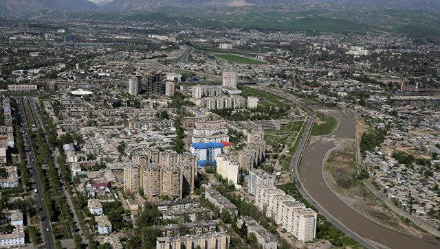В Таджикистане предложили ввести уголовное наказание за супружескую измену