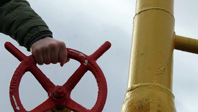 Стокгольмский арбитраж может отказать Нафтогазу вмногомиллиардном иске кГазпрому
