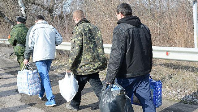 Обмен или смерть. Украина пытается определиться с пленными