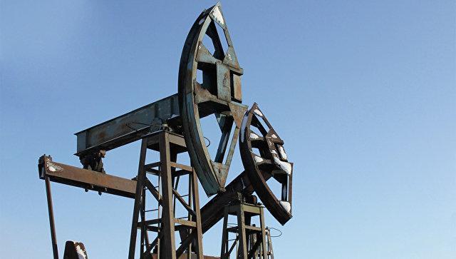 Нефтяные цены продолжают опускаться на данных ОПЕК о росте добычи