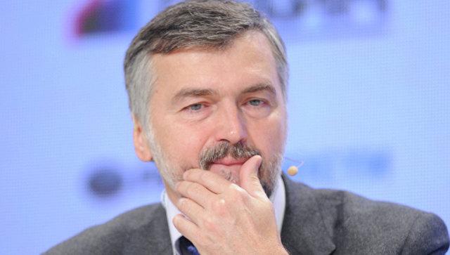 Андрей Клепач: Налоговая система Российской Федерации наврядли будет изменяться до 2018-ого года