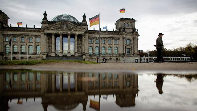 Правительство Германии подтвердило факт казни немецкого заложника на Филиппинах
