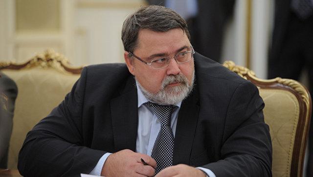 Игорь Артемьев. Архивное фото