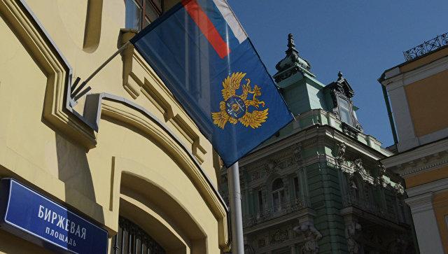 КазначействоРФ снова зовет банки надепозитный аукцион