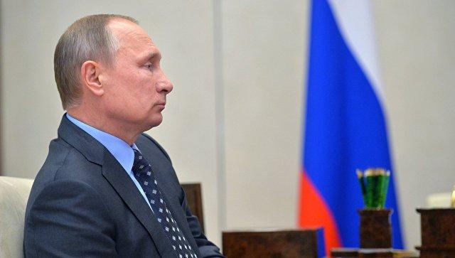 Российская Федерация иООН продолжат восстановливать популяцию лошадей Пржевальского
