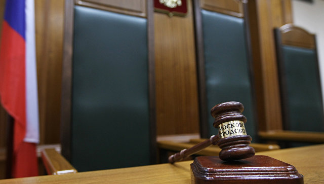 ВРостове осужден клиент покушения на руководителя ГИБДД области