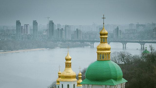 Рева: Уровень занятости населения вгосударстве Украина составляет наименее 60%