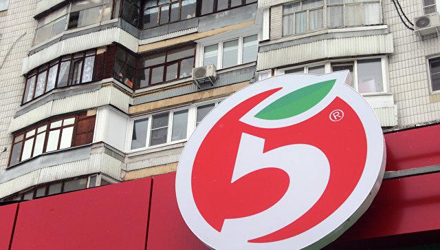 Клиентка сочинской «Пятерочки» получила кулаком влицо от рабочего магазина— качественный сервис