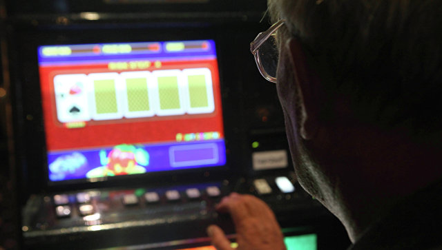 игровые автоматы флэш бесплатно