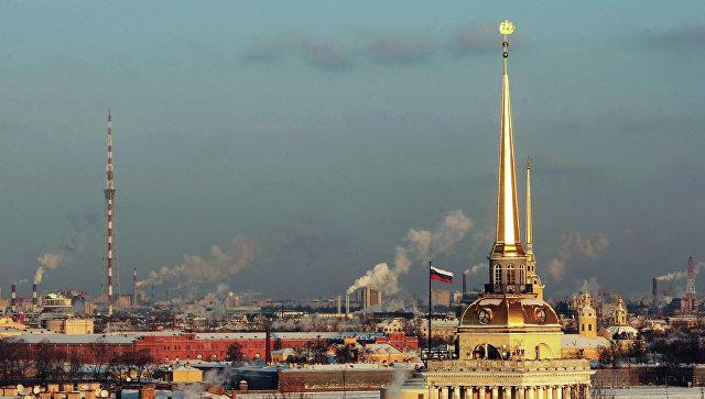 ВПетербурге инвесторы получат льготы завложения вкультурное наследство