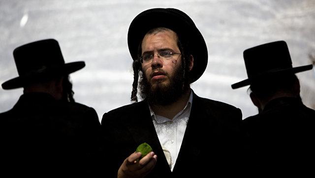 Антисемитизм вевропейских странах сменился радикальной ненавистью кмусульманам— Центр Кантора