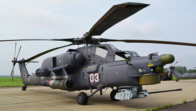 Картинки по запросу Ми-28НМ